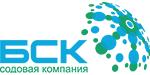 АО «Башкирская содовая компания»