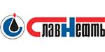 ОАО «НГК «Славнефть»
