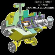 hppk5-cutaway