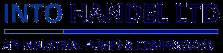 INTO Handel Ltd